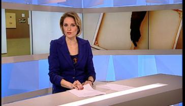Kunstwerken gestolen uit Museum Van Bommel van Dam in Venlo